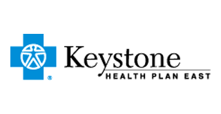 Keystone Health Plan East
